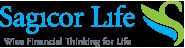 Sagicor Life Insurance Company